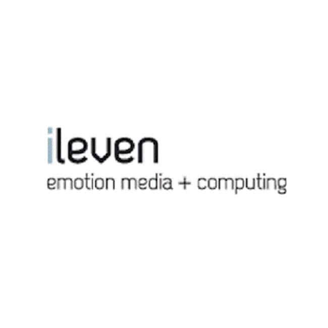 ileven emotion media + computing