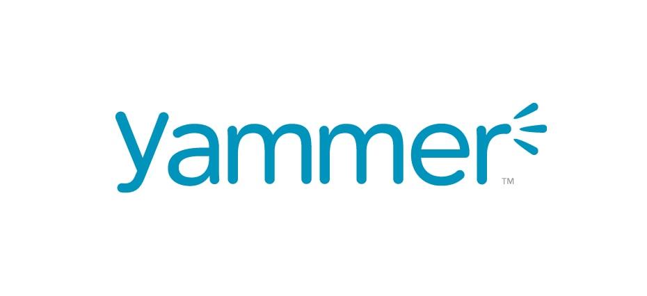 Yammer und Groups
