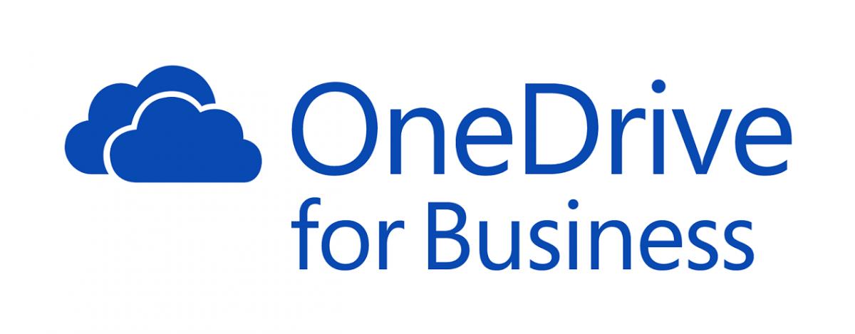 OneDrive for Business und SharePoint Online – Der Datenschutz wird besser