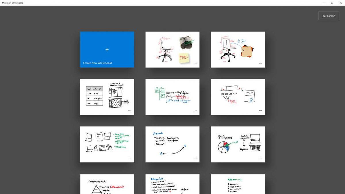 Beste Business Katalysator Vorlagen Fotos - Entry Level Resume ...