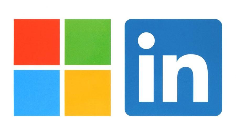 LinkedIn Learnings in Office365