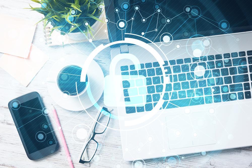 Secure Score im Office 365