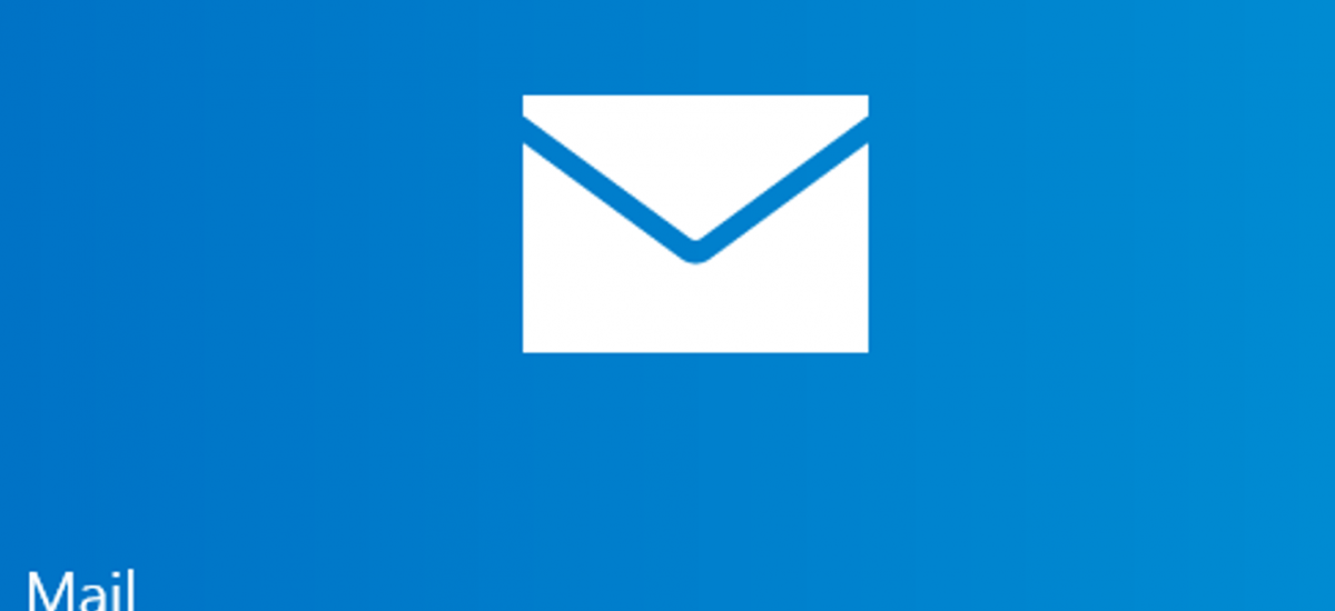 Outlook – Ende mit Diskretionspannen