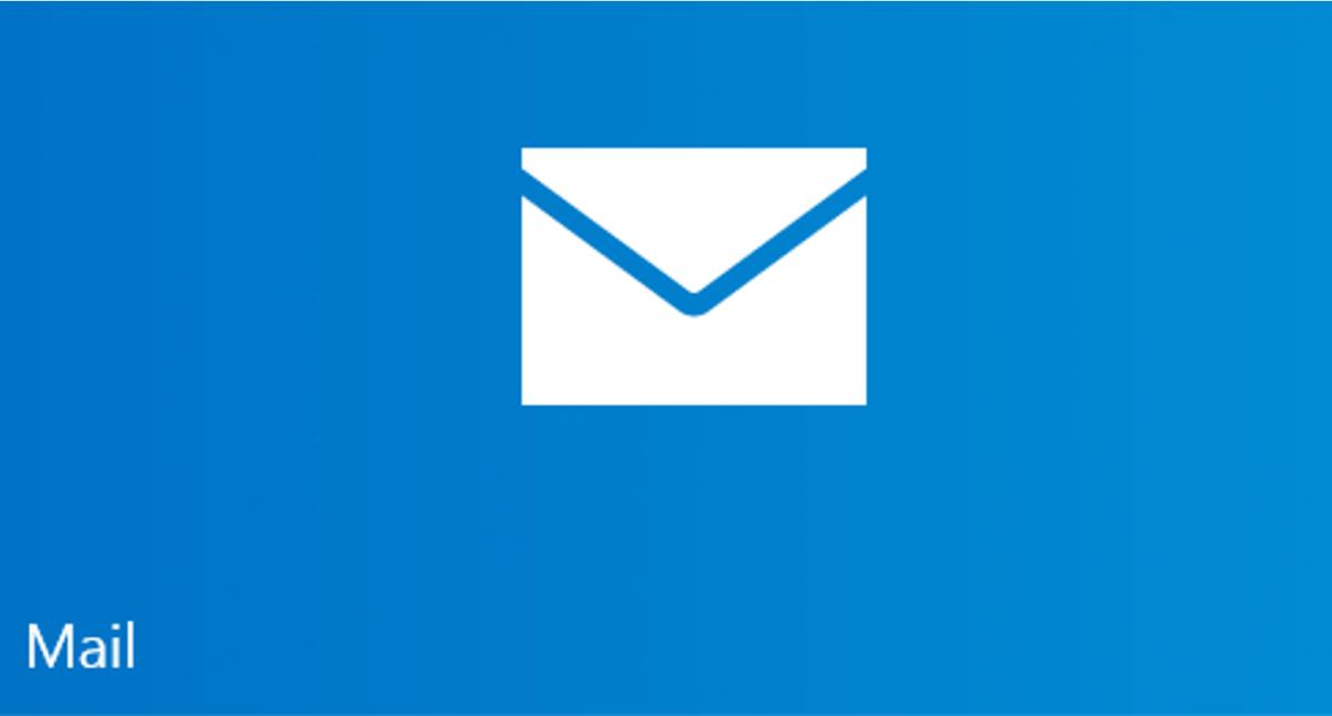 Outlook – Ende mit Diskretionspannen